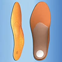 Schuheinlagen anatomisch–Paar Cod.120 preisvergleich bei billige-tabletten.eu