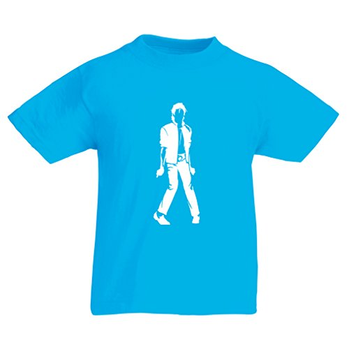 funny-t-shirts-for-kids-i-love-m-j-14-15-years-light-blue-white