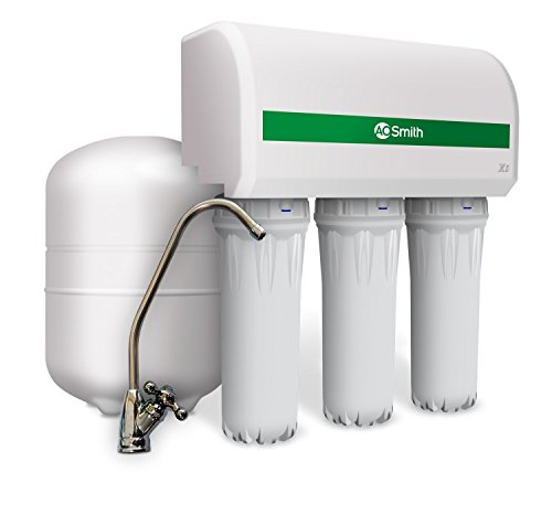 Top 3 Under Sink Water Purifiers In India 2019 Best Ro