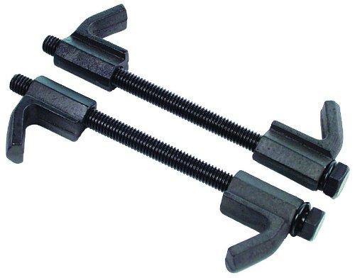 Ampro t70569Federspanner - Coil Spring Compressor Tool