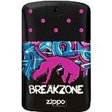 Zippo Profumo Breakzone - 180 gr
