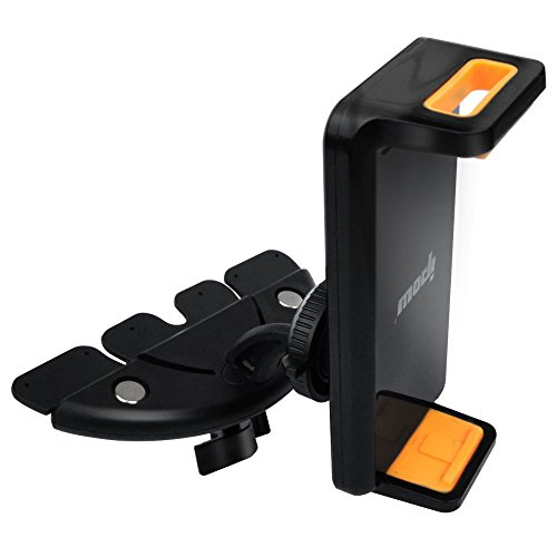 ipowr-universal-360rotation-car-mount-tablet-cd-slot-car-mount-holder-cradle-for-ipad-mini-4-3-2-1-6