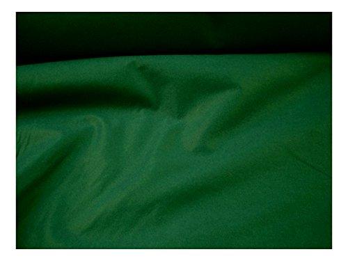 Fabrics-City % GRÜN VISKOSE FILZ STOFF -180CM -1MM- BEKLEIDUNG DEKO STOFFE, 2516