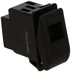 Hella 6RH 007 832-551 Interrupteur