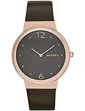 Skagen Damen-Uhren SKW2368