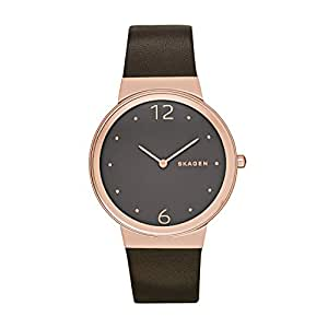 skagen s skw2368 co uk watches