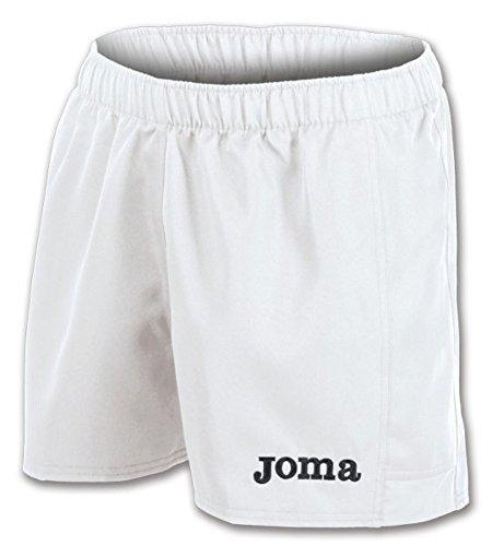Joma–Short Myskin Navy per uomo Navy