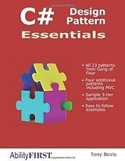 C# Design Pattern Essentials