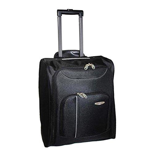 xardi-london-ryanair-equipaje-de-mano-bolsa-de-viaje-bolsas-maleta-con-ruedas-fin-de-semana-equipaje