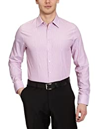 Seidensticker Herren Businesshemd Slim Fit 224990