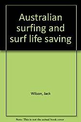 Australian surfing and surf life saving