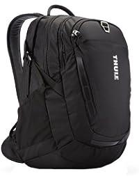 Thule Daypack Escort - Bolsa de acampada y senderismo, tamaño 31 x 26 x 48,5 cm