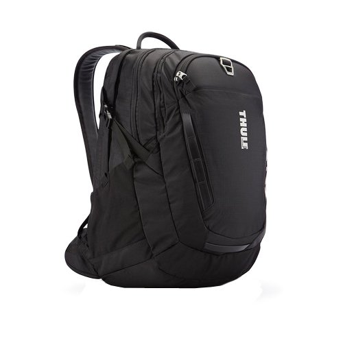 Imagen de thule teed117k  bolsa de viaje para ordenador portátil