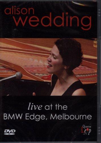 alison-wedding-live-in-melbourne-dvd