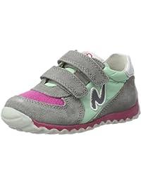 Naturino Mädchen Deven Sneaker