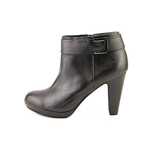 giani-bernini-netty-botas-de-piel-para-mujer-negro-negro-color-negro-talla-41