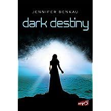 Dark Canopy – Dark Destiny