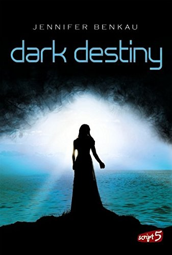 Dark Canopy – Dark Destiny (Canopy Amazon)