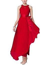 359f7ca6fff1 Amazon.it  vestiti da sera - Moollyfox   Vestiti   Donna  Abbigliamento