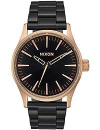 Reloj Nixon para Hombre A4502481-00