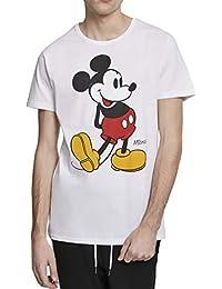 5c5ba1b341 Amazon.es  Mickey Mouse - Camisetas   Camisetas y tops  Ropa