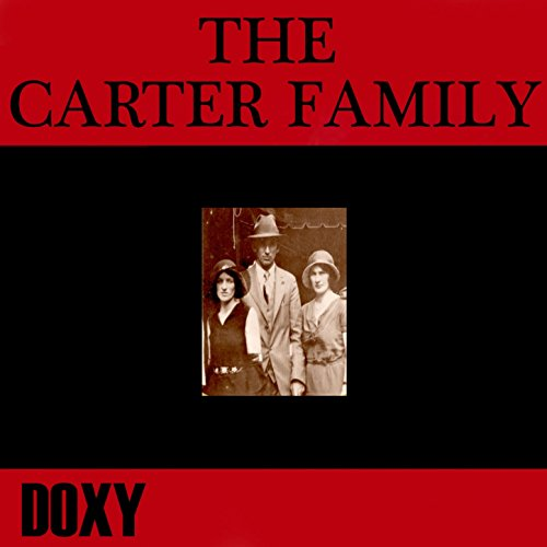 the-carter-family-doxy-collection