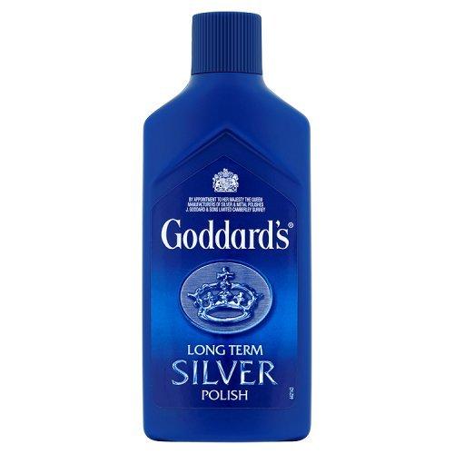 goddards-long-term-silver-polish-125ml