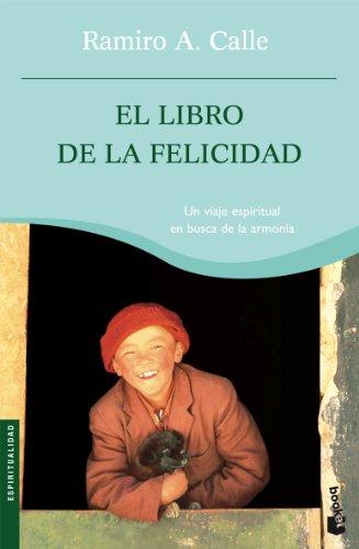 El libro de la felicidad (Prácticos)