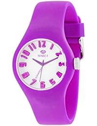 Marea B35506/08 - Reloj de pulsera mujer, resina