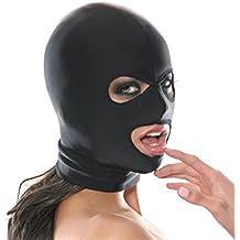 Sexmaske