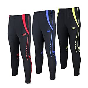 Pantalon long dream portable/respirant/agent antistatique/wicking)-dX-mall m. sport & loisirs