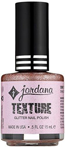 jordana-textura-glitter-nail-polish-seda-piedra-paquete-de-3