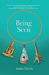 Being Seen: Memoir of an Autistic Mother, Immigrant, And Zen Student (English Edition)