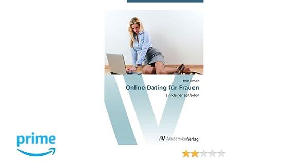 Online-Dating am 35 Tempo datieren von marbella