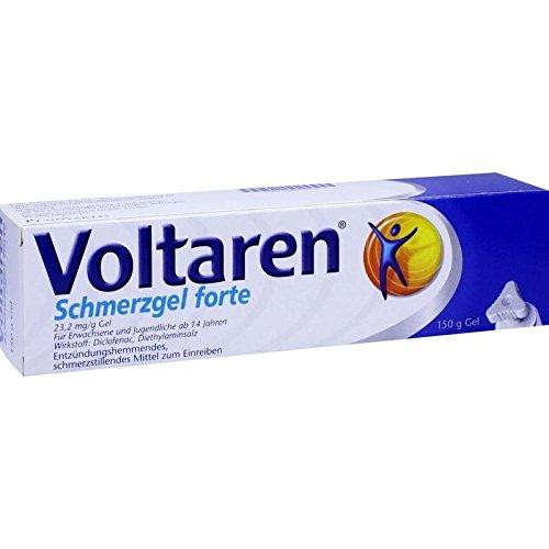 voltaren-forte-gel-pour-soulager-232-mg-g-150-g