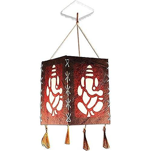 Hanging lamp shades buy hanging lamp shades online at best prices hanging lamp shades buy hanging lamp shades online at best prices in india amazon aloadofball Choice Image