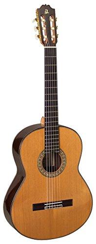 Admira–Guitarra clásica 'A20Tapa de cedro macizo)