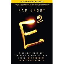 E-Squared (English Edition)