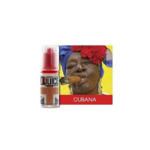 arome-concentre-cubana-tjuice-sans-tabac-ni-nicotine-vente-interdite-au-moins-de-18-ans-produit-vend