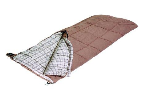 explorer-schlafsack-sandvik-200-mumienschlafsack-transporttasche-neu