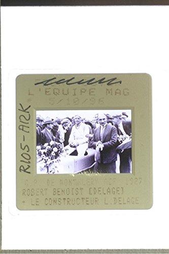 slides-photo-of-robert-benoist-riding-a-delage-automobile