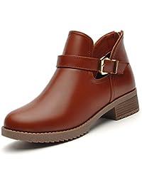 XTIAN - zapatos de tacón Mujer