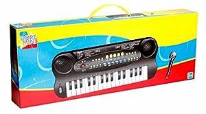 Vedes al por Mayor-Producto 0068101336do Teclado electrónico con micrófono