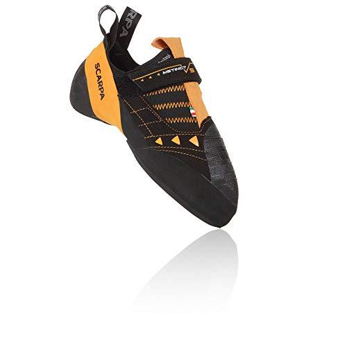 Scarpa Instinct VS Climbing Schuh - SS19-44