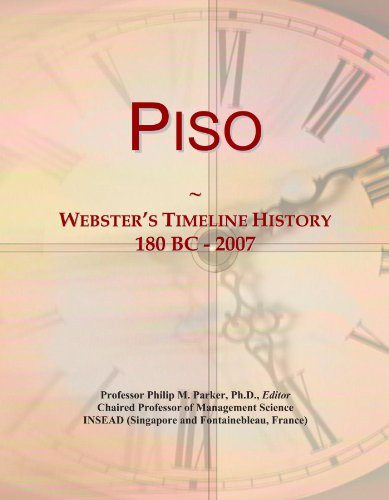 piso-websters-timeline-history-180-bc-2007