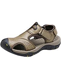 do-win Gong Lu Zapatos con 3Levantamiento de pesas, color blanco y negro, color , tamaño UK10