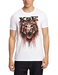 Bravado - T-shirt Homme - Killswitch Engage - Fury