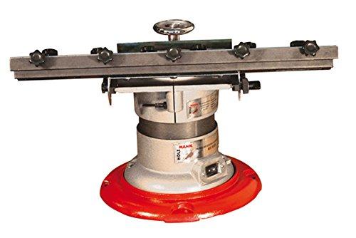 Holzmann MS 6000 Universalmesserschleifmaschine