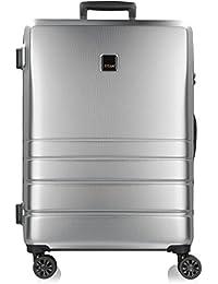 suchergebnis auf f r titan koffer trolleys. Black Bedroom Furniture Sets. Home Design Ideas