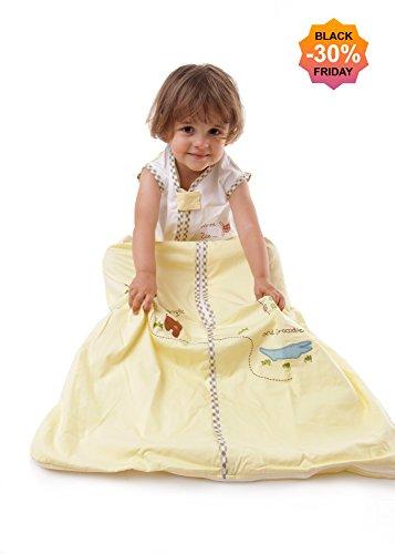 slumbersac-toddler-sleeping-bag-25-tog-sunshine-zoo-3-6-years